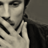lilyginny27: (Arthur hand to face)