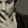 lilyginny27: (Arthur hand to face)