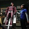 picksthenames: (my suit)