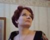 singeress: (Глазки к небу 2)