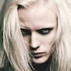 vanyel_ashkevron: (✥ [white] death)