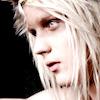 vanyel_ashkevron: (✥ [white] guardian)