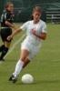 hnpcc: (soccer)