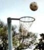 hnpcc: (netball)