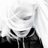 vanyel_ashkevron: (✥ [white] whirlwind)