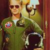 hyenaboy: (flight suit up)