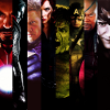sister_wolf: (Avengers: Marvel Movieverse)