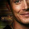 nelle816: (Jen Smile)