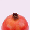 ext_19897: (Pomegranate)