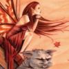 tigerweave: (Anne)