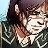 waltharius: (good lord take my hand)