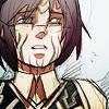 waltharius: (cause i got bad blood)