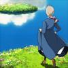 kaffyr: (See the Sky)