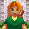 songoftime: (default ∆ you brave lad)