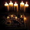 badkarma: (Misc • Ouija)