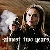 irina_derevko: (Almost two Years)