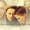 irina_derevko: (Irina & Sydney / Her Mother's Daughter)