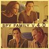 irina_derevko: (Spyfamily 4.0)