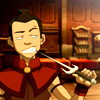 muse_hikaruu: (Sokka's tooth pick)