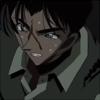 kendo_taisho: (yeah that stings)