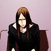 gordianknots: Fate/strange fake manga (Pray for rain but brace for whiskey)