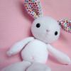 teganscrush: (bunny doll)