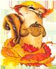bellatuk: (бурундук, настроение, осень)