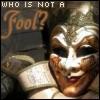 uberreiniger: (Fool)