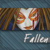 uberreiniger: (Fallen)