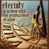 uberreiniger: (Eternity)