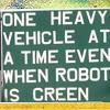 fandomrandom: (One Robot at a time)