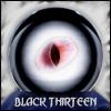 uberreiniger: (Black Thirteen)