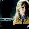sarken: marla gilmore from equinox ([star trek] marla (claire!))