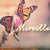 mireille719: made by lostgirlslair (on LJ) (Mireille butterfly)