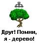 sergeyr: (дерево)