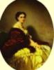 tashamiller: (Нарышкина Софья Петровна (1858))