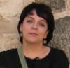 colette31: (Иерусалим)