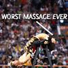 extrdeadlinemod: (worst massage ever)