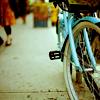 arabella_w: (bike)