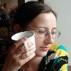 myshilla: (чашка)