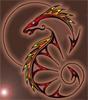 myshilla: (драконовские сказки)