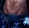 prideinthefall: ([intimate] like this)