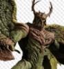 alec_swamp: (horned king)