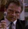 mosvalsky: (harvey keitel, mr white, reservoir dogs, tarantino)