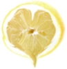 snark_snark: (lemon heart)