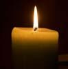 prisoner_ten: (candle)
