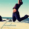 inomarkina: (freedom)