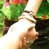 inomarkina: (hands)