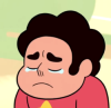 gemtleman: icon by stevenuniverseicons @ tumblr (And they go on adventures)