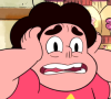 gemtleman: icon by stevenuniverseicons @ tumblr (All we need)